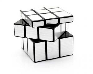 cubo-espejo