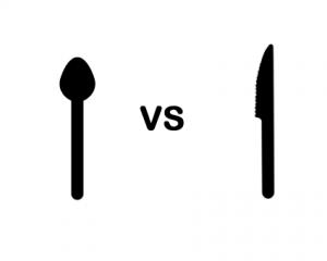 cucharas-cuchillos